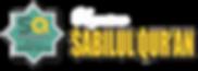 Logo-Yayasan-Warna-Putih2.png