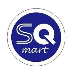 SQMart.jpg