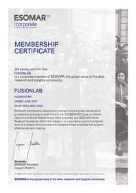 ESOMAR_Corporate_Membership_Certificate_