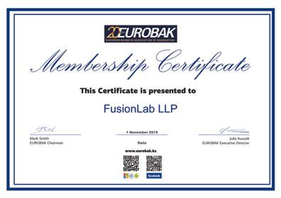 Membership_Certificate_2020_Fusion_Lab.j