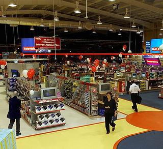 Retail_v2.jpg