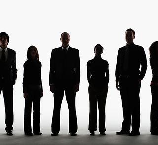 FL Employee Surveys.png