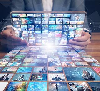 FL Multimedia Advantage Testing & Perfor
