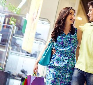 FL Retail Tracking & Trends.jpg