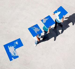 FL Merchandising Management_v2.jpg
