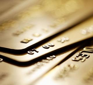 Financial & Banking Services_v2.jpg