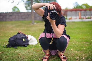 Fotograf_Jenny_thörnberg3414.jpg