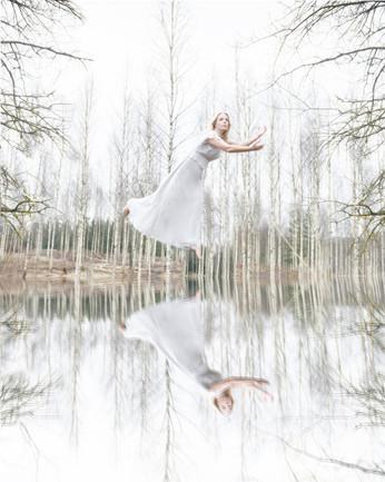 fotograf_jennythornberg_levitation2.jpg