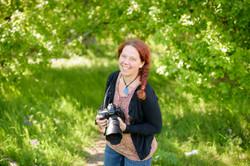 Fotograf jenny