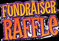 Fundraiser-Raffle_edited_edited.png