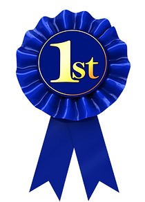 1st-place_edited.png