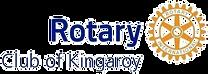 kingaroy%2520rotary_edited_edited.png