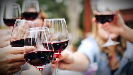 wines_edited.jpg