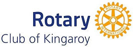 kingaroy rotary.jpg