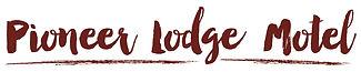Pioneer_Lodge_Motel_logo_landscape%5B104