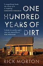 One hundred years of dirt.png