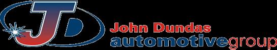 John Dundas.png