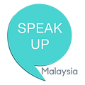 speakup_logo_shadowstraight_XL.png