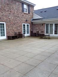 President's house patio (2).JPG