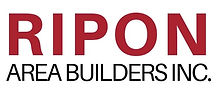 RIPON AREA BUILDERS WEBSITE LOGO NAME_ed
