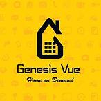genesusvue.jpg
