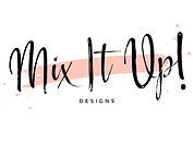 Mix it up.jpg