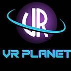 vrplanet logo.png