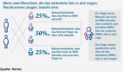 Bildschirmfoto%202020-09-05%20um%2010.47