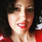 Greta Cipriani's image