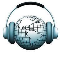 Digital Distribution Fonorecord