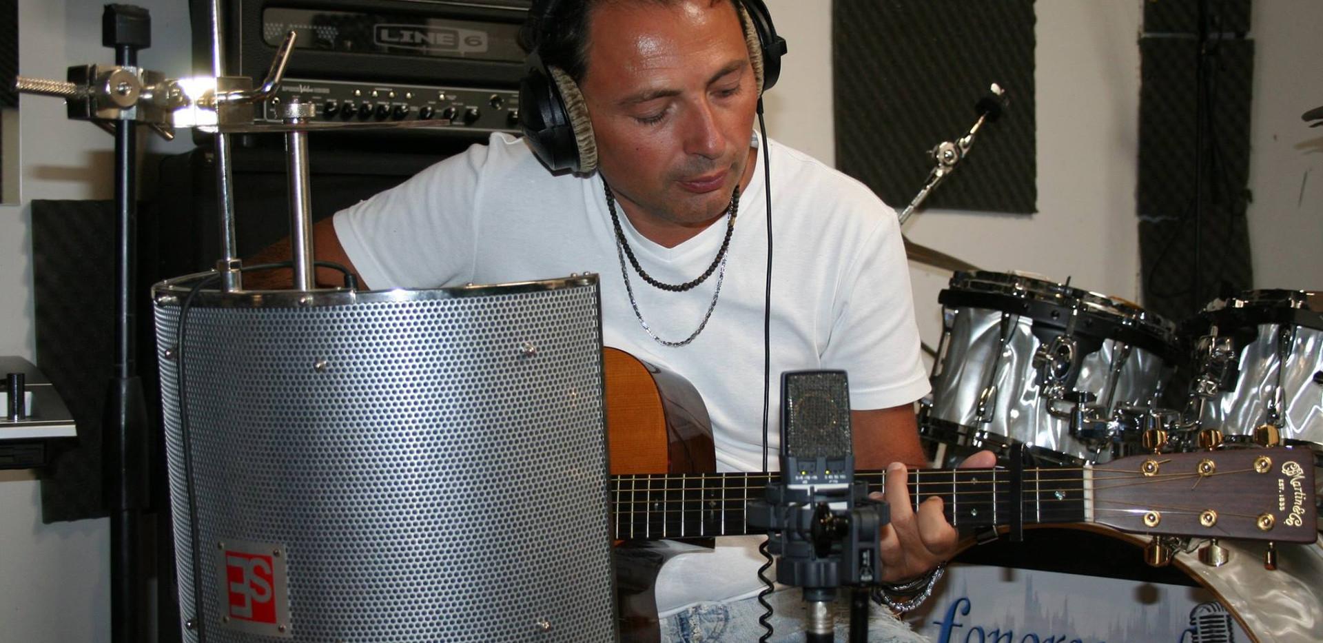Corrado Retico