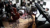 Recording room Fonorecord
