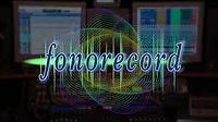 Video logo Fonorecord