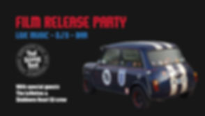 film release party.jpg