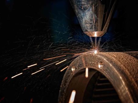 Three Ways Digital Transformation Is Disrupting The Metals Industry