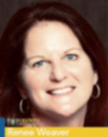 Renee-Weaver-Owen-Insurance-Group.jpg