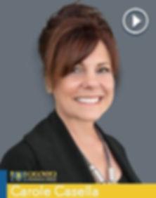 Carole-Casella-Owen-Insurance-Group.jpg