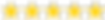 stars_5_yellow.png