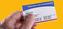 new-medicare-2019-blog-header.jpg