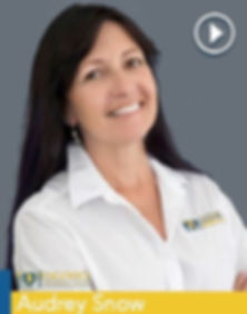 Audrey-Snow-Owen-Insurance-Group.jpg