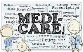 5 Ways to Maximize Your Medicare