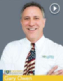 Gary-Owen-Owen-Insurance-Group.jpg
