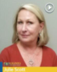 Julie-Scott-v2-Owen-Insurance-Group.jpg