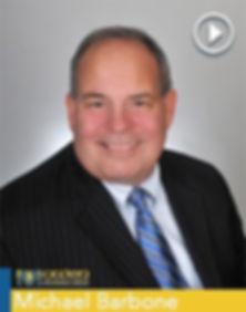 Michael-Barbone-Owen-Insurance-Group.jpg