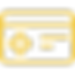 medicare_supplements_advantage_yellow.pn