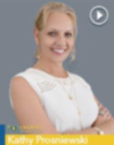 Kathy-Prosniewski-Owen-Insurance-Group-1