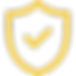 life_insurance_security-yellow.png