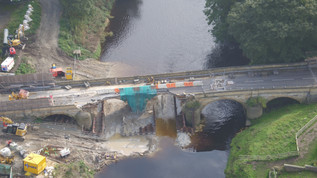 Tadcaster Bridge2.JPG