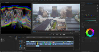 Editing Ferry Bridge C.jpg