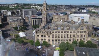 Bradford media museum (1).JPG